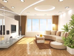 Eficiencia y Confort: Carrier brinda la más alta calidad de ambiente a residencias y negocios>