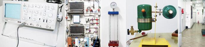 Instaladores aire acondicionado carrier argentina for Instaladores aire acondicionado zaragoza