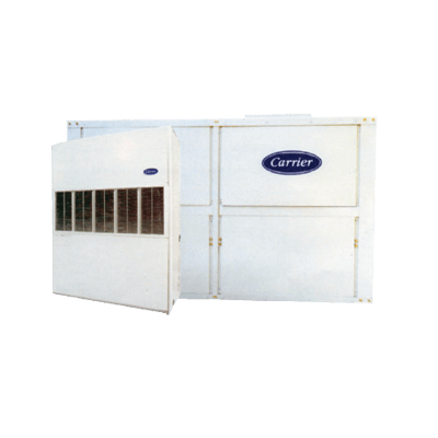 Distribuidores aire acondicionado york argentina
