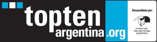 logo_toptenargentina_small