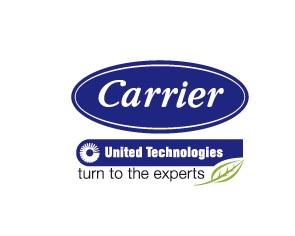 TopTenArgentina.org incorpora equipos Carrier en su listado de productos energéticamente eficientes></noscript>