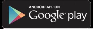 google-app-nexgen-smart